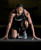 Track: Keson Payton