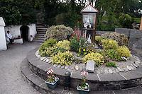 St Bridgets Well