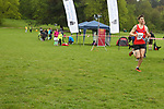 2015-05-03 YMCA Fun Run 50 SB 5m rem