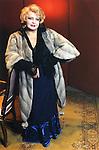 Tatiana Doronina - soviet and russian theater and film actress, theater director./ Татьяна Васильевна Доронина - советская и российская актриса театра и кино, театральный режиссёр.