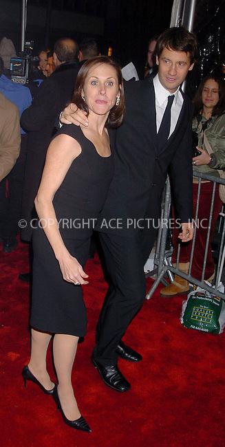 "WWW.ACEPIXS.COM . . . . .  ....NEW YORK, DECEMBER 4, 2005....Molly Shannon at The World Premiere Of ""The Producers""....Please byline: AJ Sokalner - ACEPIXS.COM.... *** ***..Ace Pictures, Inc:  ..Philip Vaughan (212) 243-8787 or (646) 769 0430..e-mail: info@acepixs.com..web: http://www.acepixs.com"