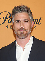 LOS ANGELES, CA - JUNE 11: Dave Annable, at the premiere of Yellowstone at Paramount Studios in Los Angeles, California on June 11, 2018. <br /> CAP/MPI/FS<br /> &copy;FS/MPI/Capital Pictures
