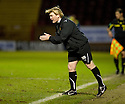 15/01/2011   Copyright  Pic : James Stewart.sct_jsp009_motherwell_v_ict  .::  MOTHERWELL MANAGER STUART MCCALL  ::.James Stewart Photography 19 Carronlea Drive, Falkirk. FK2 8DN      Vat Reg No. 607 6932 25.Telephone      : +44 (0)1324 570291 .Mobile              : +44 (0)7721 416997.E-mail  :  jim@jspa.co.uk.If you require further information then contact Jim Stewart on any of the numbers above.........