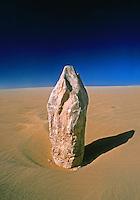 Pinnacle desert Western Australia