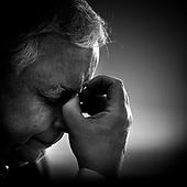 Warsaw, 26 May 2009, Poland<br /> Lech Kaczynski - President of the Republic of Poland<br /> (photo by Filip Cwik / Newsweek Poland / Napo Images)<br /> Warszawa 26 maj 2009 Polska<br /> Prezydent Rzeczypospolitej Polskiej Lech Kaczynski<br /> (fot.Filip Cwik / Newsweek Polska / Napo Images)