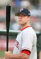 Pawtucket Red Sox 2007
