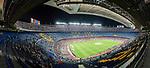 Match Day 05 - La Liga 2017-18