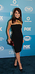 Paula Abdul - So You Think You Can Dance - FOX 2015 Programming Presentation on May 11, 2015 at Wolman Rink, Central Park, New York City, New York.  (Photos by Sue Coflin/Max Photos)