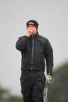 Hillary Golf Society 2013