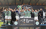 210511 Scottish Cup Final