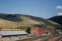 Montana.  2005.