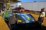 Feb. 5th, 2009; 4:49:45 PM; Gibsonton, FL . USA; Lucas Oil Late Model Dirt Series.running at the East Bay Raceway Park.  Mandatory Credit: (thesportswire.net)