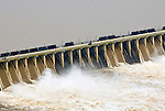 Conowingo Dam - Exelon Generation Hydroelectric Power