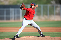 10.10.2012 - Instrux Los Angeles (AL) Intrasquad