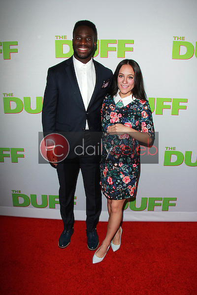 Prince Amukamara<br />