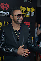 MIAMI, FL - NOVEMBER 05: Shaggy attends iHeartRadio Fiesta Latina at American Airlines Arena on November 5, 2016 in Miami, Florida.Credit: MPI10 / MediaPunch