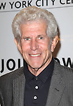 Tony Roberts attending the Broadway Opening Night Performance of 'An Enemy of the People' at the Samuel J. Friedman Theatre in New York. Sept. 27, 2012