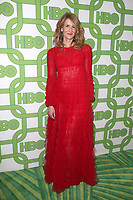 BEVERLY HILLS, CA - JANUARY 6: Laura Dern at the HBO Post 2019 Golden Globe Party at Circa 55 in Beverly Hills, California on January 6, 2019. <br /> CAP/MPI/FS<br /> ©FS/MPI/Capital Pictures