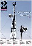 de Volkskrant, Arts section. April 2,2010.