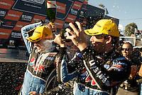 2015 V8SC Qld Raceway