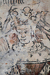 PRIDE.<br />