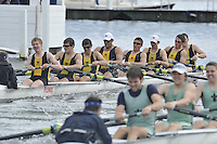 Henley, GREAT BRITAIN,  Final Princes Elizabeth Challenge Cup Bucks and losers Eton College and Berk's station Shawnigan Lake, Canada. 2008 Henley Royal Regatta, on  Sunday, 06/07/2008,  Henley on Thames. ENGLAND. [Mandatory Credit:  Peter SPURRIER / Intersport Images] Rowing Courses, Henley Reach, Henley, ENGLAND . HRR