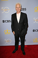 04 October 2017 - Los Angeles, California - Christopher Guest. CBS &quot;The Carol Burnett Show 50th Anniversary Special&quot;. <br /> CAP/ADM/FS<br /> &copy;FS/ADM/Capital Pictures