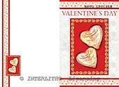 Alfredo, VALENTINE, paintings, BRTOLP11448,#v# illustrations, pinturas