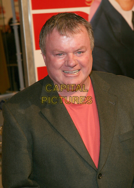 "JACK McGEE.""Fun with Dick and Jane"" Los Angeles Premiere - Arrivals held at the Mann Village Theatre, Westwood, California.  .December 15th, 2005.Photo: Zach Lipp/AdMedia/Capital Pictures.Ref: ZL/ADM.headshot portrait.www.capitalpictures.com.sales@capitalpictures.com.© Capital Pictures."