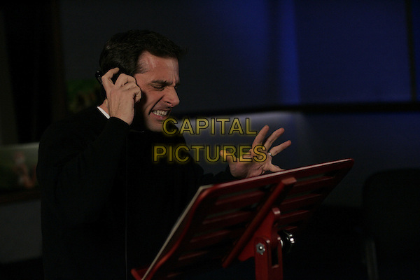 STEVE CARELL.in Over The Hedge.*Editorial Use Only*.www.capitalpictures.com.sales@capitalpictures.com.Supplied by Capital Pictures.