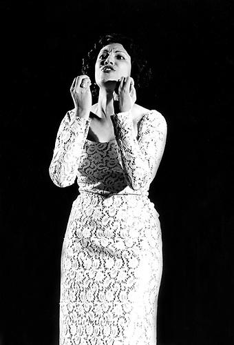 Maricusa Ornes. Bellas Artes © Arriaga, Santo Domingo, 1962.