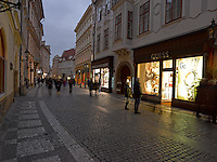 CITY_LOCATION_41012