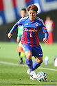 2014 J1 - FC Tokyo 1-1 Ventforet Kofu