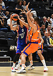 Euroleague 19-20<br />
