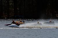 4-E, 11-F, 17-E, 1-US, 4-J       (Outboard Runabouts)