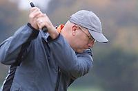 2) Golf
