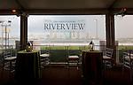 2012 06 06 UN Riverview UN Women Cocktail Party