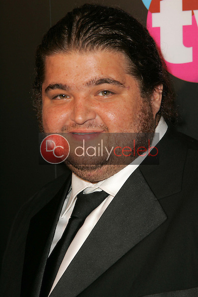 Jorge Garcia<br />at the TV Guide and Inside TV Emmy Awards After Party. Hollywood Roosevelt Hotel, Hollywood, CA 09-18-05<br />Dave Edwards/DailyCeleb.Com 818-249-4998