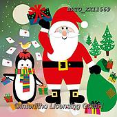 Alfredo, CHRISTMAS SANTA, SNOWMAN, WEIHNACHTSMÄNNER, SCHNEEMÄNNER, PAPÁ NOEL, MUÑECOS DE NIEVE, paintings+++++,BRTOXX11569,#x#