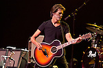 The Bacon Brothers Band 8-9-11