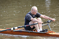 Race: 44: MasG.1x  [26]Dart Totnes RC - DAT-Stewart vs [28]Dart Totnes RC - DAT-Langmaid<br /> <br /> Gloucester Regatta 2017 - Saturday<br /> <br /> To purchase this photo, or to see pricing information for Prints and Downloads, click the blue 'Add to Cart' button at the top-right of the page.