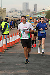 2019-11-17 Brighton 10k 53 MA Madeira Turn