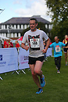 2016-10-02 Basingstoke Half 56 AB Finish