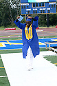 2018 BHS (Diploma Walk)