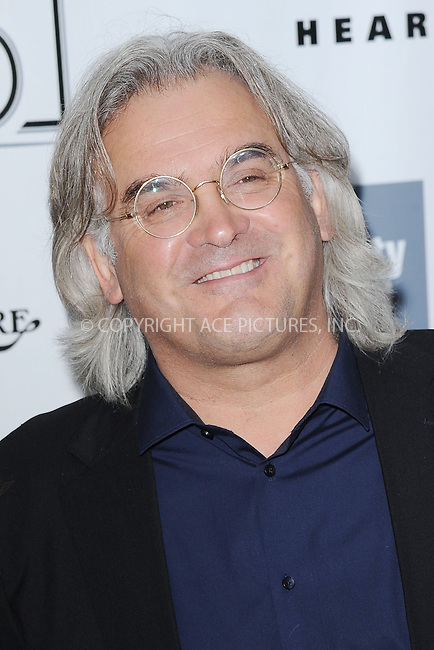 WWW.ACEPIXS.COM<br /> September 27, 2013 New York City<br /> <br /> Paul Greengrass attending the opening night gala world premiere of 'Captain Phillips' during the 51st New York Film Festival at Alice Tully Hall at Lincoln Center on September 27, 2013 in New York City. <br /> <br /> By Line: Kristin Callahan/ACE Pictures<br /> <br /> ACE Pictures, Inc.<br /> tel: 646 769 0430<br /> Email: info@acepixs.com<br /> www.acepixs.com<br /> <br /> Copyright: Kristin Callahan/ACE Pictures