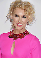 LOS ANGELES, CA - FEBRUARY 08: Kimberly Schlapman attends MusiCares Person of the Year honoring Dolly Parton at Los Angeles Convention Center on February 8, 2019 in Los Angeles, California.<br /> CAP/ROT/TM<br /> &copy;TM/ROT/Capital Pictures