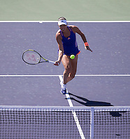 ANA IVANOVIC (SRB)<br /> <br /> Tennis - BNP PARIBAS OPEN 2015 - Indian Wells - ATP 1000 - WTA Premier -  Indian Wells Tennis Garden  - United States of America - 2015<br /> &copy; AMN IMAGES