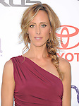 Kim Raver attends The 21st Annual Environmental Media Awards held at at Warner Bros. Studios in Burbank, California on October 15,2011                                                                               © 2011 DVS / Hollywood Press Agency