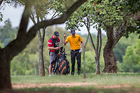 Jake Redman during the first round of the Joburg Open, Randpark Golf Club, Johannesburg, Gauteng, South Africa. 07/12/2017<br /> Picture: Golffile | Tyrone Winfield<br /> <br /> <br /> All photo usage must carry mandatory copyright credit (&copy; Golffile | Tyrone Winfield)