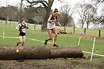 2020-02-22 National XC 077 NT Course